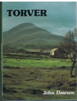 A History of Torver (signed) Dawson. John.